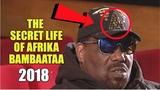 AFRIKA BAMBAATAA IS A GATEKEEPER IN HIP-HOP FOR THE ILLUMINATI THE UNTOLD TRUTH - NEW 2019