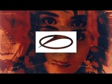First State &amp Shinovi - Children Of The Masai #ASOT869