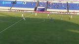 Олимп - Первенство России по футболу ПФЛ группа