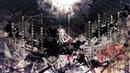[Kasane Teto cover] - 廃墟の国のアリス (Alice in the ruin of a country) UTAU