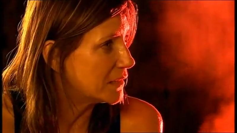 Доктор кто. Доктор 10 серия 21 42 (BBC One, 19.05.2007)