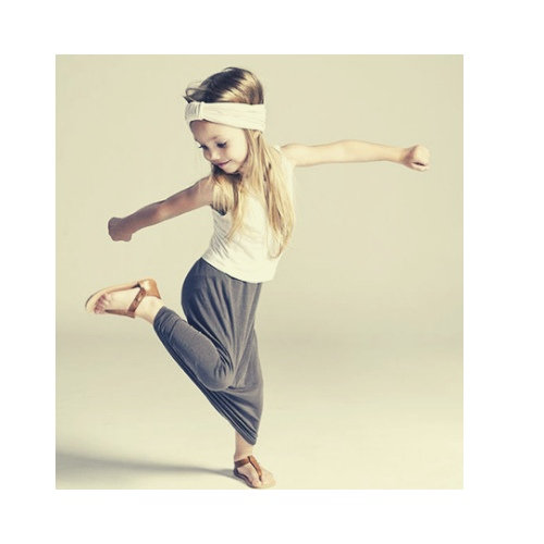 Афиша Самара Ecstatic Dance 16 ноября Самара