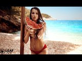 THE BEST OF VOCAL DEEP HOUSE MUSIC SUMMER HITS HIP&ampHOP &amp RNB SWAG 2018 MIX BY REGARD