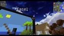 Прем аккаунт и крутой ТВ на сервере ForSoul
