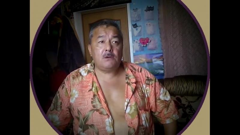 Ясные светлые глаза Рудольф Мануков Владимир Лазарев Мильдон