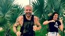 El Mentiroso - Gente de Zona Silvestre Dangond   Marlon Alves Dance MAs