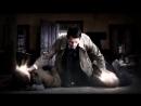 Supernatural Dean Winchester Castiel Sam Winchester V I N E