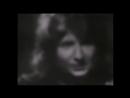 Ted Mulry - Memories (1971)