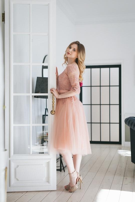 Анжелика Виноградова |