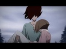 Garo: Honoo no Kokuin - NEFFEX - All These Thoughts - AMV