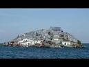 Самый густонаселенный остров мира | Остров Мигинго Озеро Виктория | Странник КН