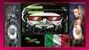 Disko Boom MIXXX cool DJ modern Disco