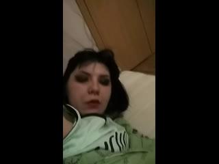 Ksenia Smakotina - Live