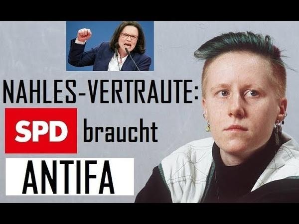 Köthen, Cottbus, SPD und ihre Gesinnung, HC Strache Viktor Orbán, USA Nordkorea