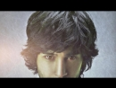 Shahxriyor - Farishta ayol _ Шахриёр - Фаришта аёл (music version)