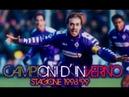 AC Fiorentina 1998 99 ● Campioni d' Inverno