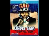 Дядя Сэм / Uncle Sam. 1996. Перевод Андрей Дольский. VHS
