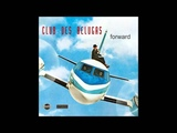 Club des Belugas - Forward