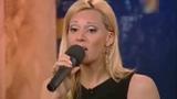 Светлана Тернова - Мой дорогой HD