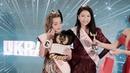 Gala Show Awarding Ceremony