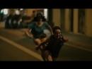 Flashdance - What A Feeling (Teddy Cream Bootleg) (