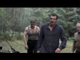 Военная разведка 1 - Западный фронт Серии 1-4 (2010)