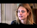 Natalia Vodianovashares her story in The Ambassadors of Hope