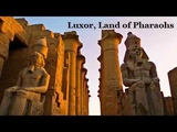 Cairo and New year Nile Cruise Tours 00201021100873