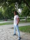 Коля Клюев фото #29