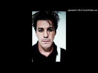Lindemann - New Song Allesfresser Full Version