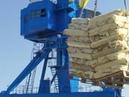 Корабль рефрижератор прошел по Севморпути из Владивостока в Архангельск доставили лосося Вести 24