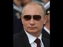 Новая РОССИЯ ИМПЕРИЯ Владимир Путин Заявление New Russia Vladimir Putin's epic speech