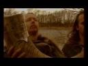 Король Артур и поиски Святого Грааля. Рыцари Круглого стола