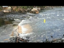 в Ниве отключили воду