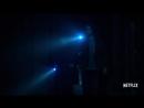 Новый трейлер Железного Кулака