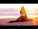 Delta IV - Sunrise (Original Mix)