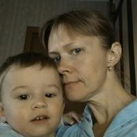 ВКонтакте Виктория Колпакова фотографии