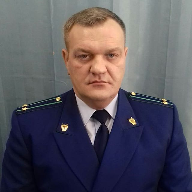 Михаил Михаил   Москва