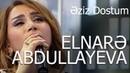 Elnarə Abdullayeva Əziz Dostum Mugam Super İfa 5 5 Verlisi 19 10 2017