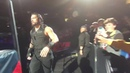 The «Kingslayer»: Walk to the ring alongside The Shield: The Shield's Final Chapter Diary