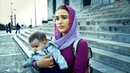 Ali Zehra Выдали замуж в 13 лет