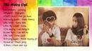 The Heirs Ost.Full Album