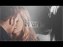 Klaus Caroline | The Night We Met