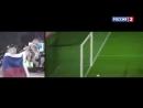 Россия_2-0_Швеция