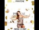 Paula Echevarria @pau eche Фото и видео в Instagram 11