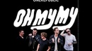 OneRepublic Choke Album Oh My My
