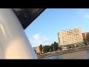 С ДРУЗЬЯМИ НА КАТЕРЕ ПО НЕВЕ 2018