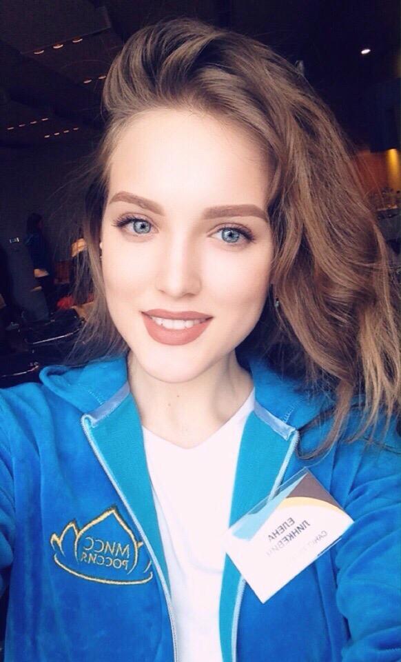 candidatas a miss russia 2019. final: 13 de abril. - Página 6 HAoVVqoC6rQ