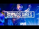 Niall Horan || Flicker World Tour Buenos Aires (Full Show)
