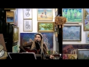 Juzzium 23.09.2018 г. Н. Орлова 2 видео
